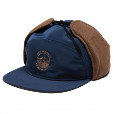 Coal The Tracker Hat - Navy