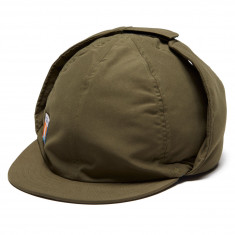 Coal The Pinnacle Hat - Green