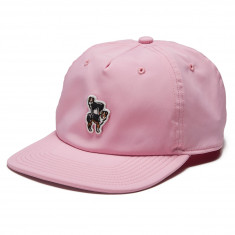 Coal The Sleepy SE Hat - Pink