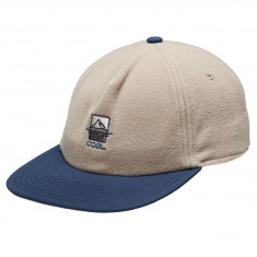 Coal The North Hat - Khaki
