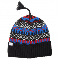 Coal The Yodelin SE Beanie - Black