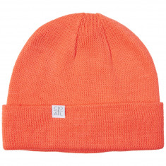Coal The FLT Beanie - Neon Melon