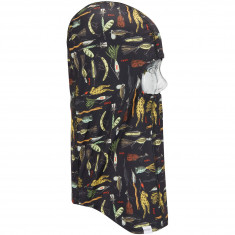 Coal The B.E.B. Light Balaclava - Lure