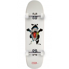 Grizzly X Venom Bear Cruiser Skateboard Complete - 8.375""