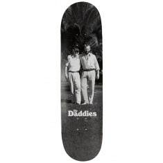 Skate Mental Daddies Skateboard Deck - 8.50""