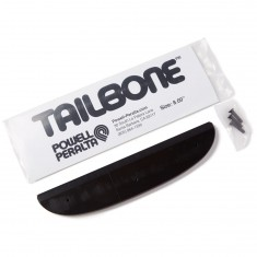 Bones Tail Bone - Black