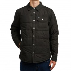Brixton Cass Jacket - Black