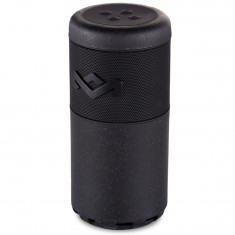 House of Marley Chant Sport Travel Speaker - Black