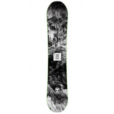 Never Summer Ripsaw X Snowboard 2019