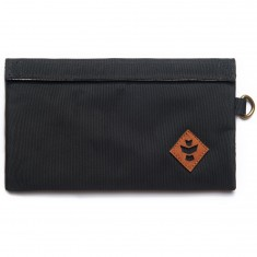 Revelry Confidant Bag - Black