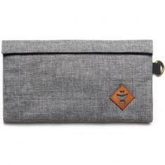 Revelry Confidant Bag - Crosshatch Grey