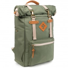 Revelry Drifter Backpack - Green