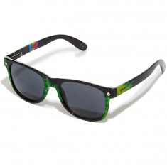Glassy Ryan Reyes Creature Sunglasses - Creature Ryan Reyes
