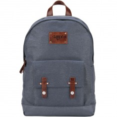 Current Bag Co. Classic Backpack - Cobalt