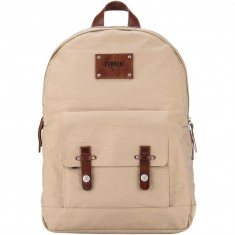 Current Bag Co. Classic Backpack - Desert