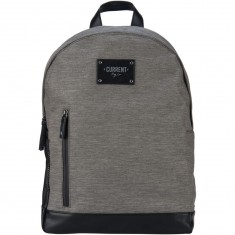 Current Bag Co. Move Backpack - Charcoal