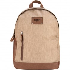 Current Bag Co. Move Backpack - Camel