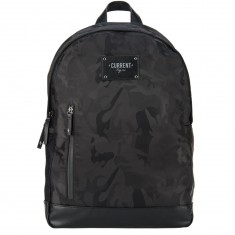 Current Bag Co. Move Backpack - Camo