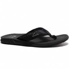 Reef Phantom II Sandals - Black