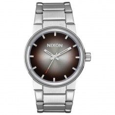 Nixon Cannon Watch - Ombre
