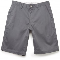 RVCA Americana Shorts - Pavement