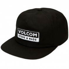 Volcom Transporter Hat - Black