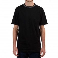 Volcom X Kyle Walker Crew Shirt - Black
