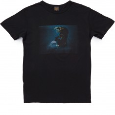 Dark Seas Cold Call T-Shirt - Black