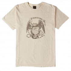 Loser Machine Justice T-Shirt - Ivory
