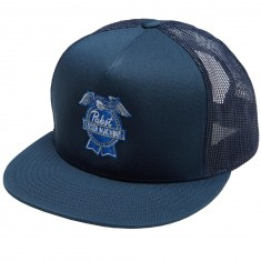 Loser Machine X PBR Originals Hat - Navy