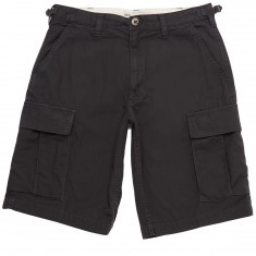 Vans Tremain Shorts - New Charcoal