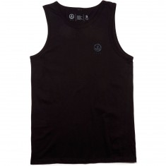 Neff Co Tank Top - Black