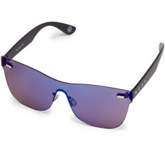 Neff Daily All Lens Sunglasses - Blue
