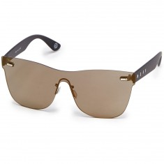 Neff Daily All Lens Sunglasses - Yellow