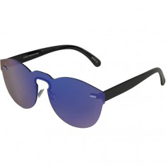 Neff Charlie All Lens Sunglasses - Blue