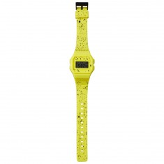 Neff Flava Watch - Tennis/Speckle