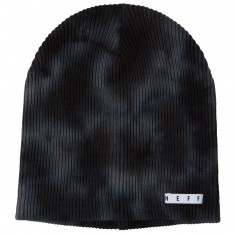 Neff Daily Wash Beanie - Black