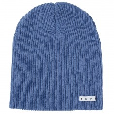 Neff Daily Beanie - Denim