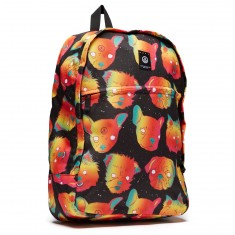 Neff Daily Backpack - K Nine