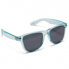 Neff Daily Sunglasses - Mint Ice