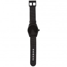 Neff Daily Watch - Black/Woven