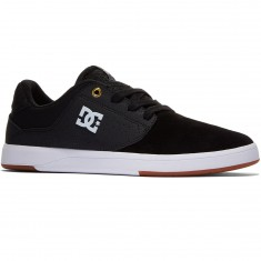 DC Plaza TC S Shoes - Black