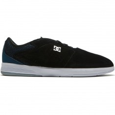 DC New Jack S Shoes - Deep Water