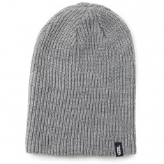 Vans Mismoedig Beanie - Heather Grey