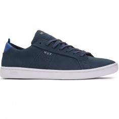 HUF Boyd Shoes - Blue Night