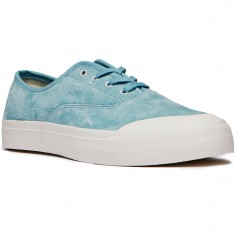 HUF Cromer Shoes - Aqua