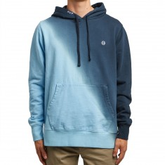 Huf Arnold Hoodie - Navy