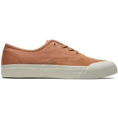HUF Cromer Shoes - Camel