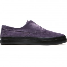 HUF Dylan Slip On Shoes - Nightshade