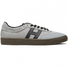 HUF Soto Shoes - Grey/Black